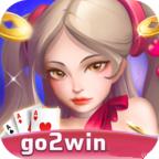 神话棋牌go2win1.40