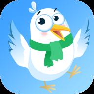 海鸥快讯app