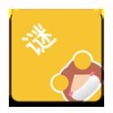 迷妹漫画app2021最新版