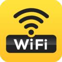 WiFi神器