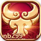 牛犇娱乐nb299