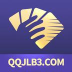 棋棋俱乐部qqjlb7