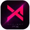 project fx中文版