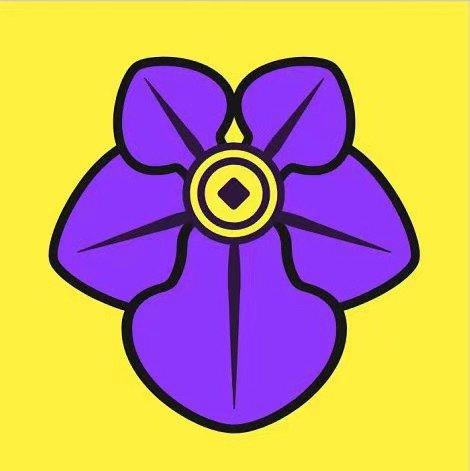 紫罗兰资讯