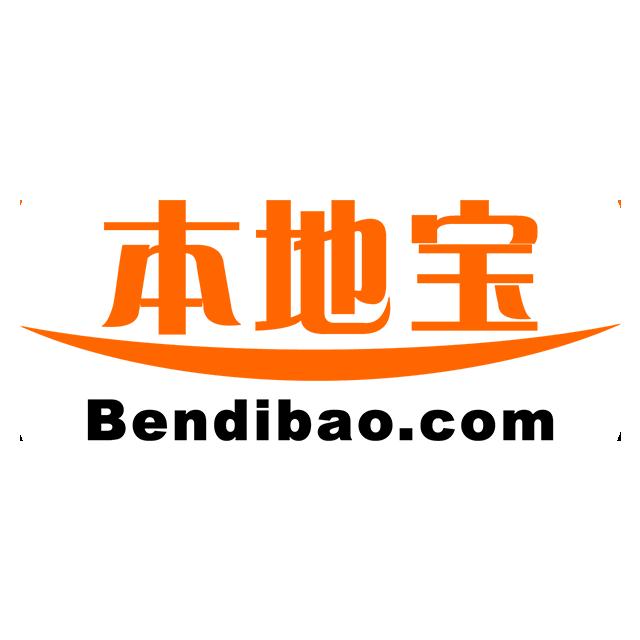上海核酸检测预约