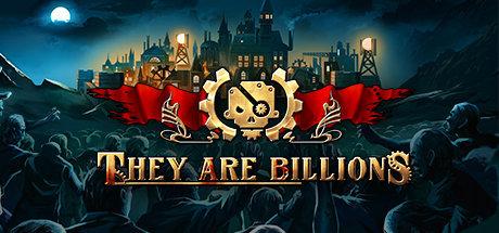 亿万僵尸手机版中文版