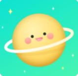 撩星球app