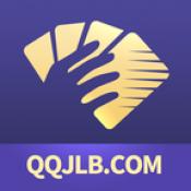 棋棋俱乐部qqjlb
