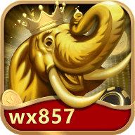 wx857棋牌
