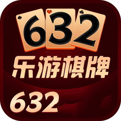 5376乐游棋牌