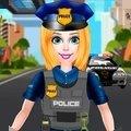 我的警察局
