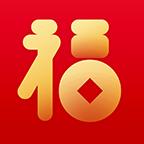 福满堂app2021最新