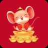 金鼠网app