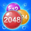 2048泡泡消