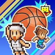 篮球俱乐部物语汉化无限点数