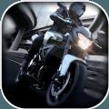 xtreme motorbikes酷酷跑
