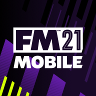 fm2021手机版