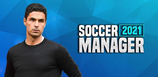 足球经理2021破解版无限金币下载-足球经理2021破解版汉化下载