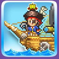 大海贼探险物语最新破解版