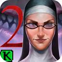 恐怖修女2中文版最新版