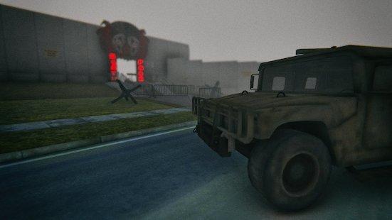 死亡公园2无限子弹版