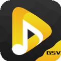 聚星公社app
