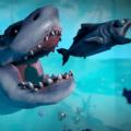海底大猎杀2021破解版