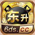 东升娱乐app