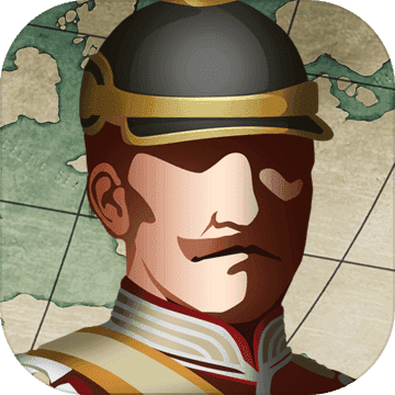 欧陆战争61914无限资源修改版