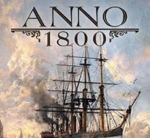 纪元1800修改器
