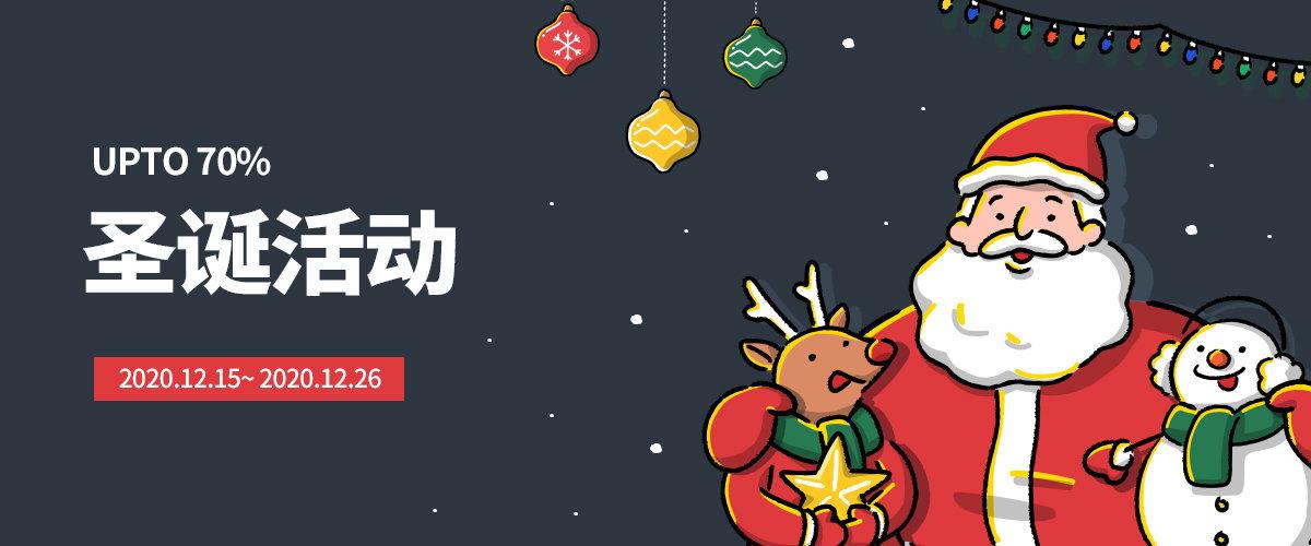 ktown4u中文网