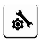 gfx工具箱和平精英120帧免费版