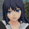 校园女生模拟器mod模组
