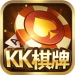 kk81棋牌