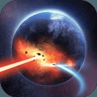 星球破坏模拟器