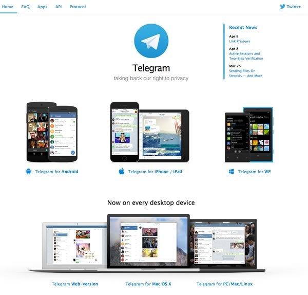 telegram官方版下载-telegram手机中文版下载