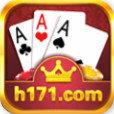 h171棋牌-h171棋牌app下载-h171棋牌最新版下载-4399xyx游戏网