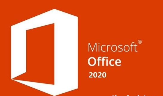 office2020正式版激活码