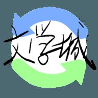 海棠线上文学城网址