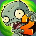 植物大战僵尸2国际版8.6.1破解版