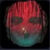 古墓诡影游戏下载-古墓诡影游戏破解版下载-4399xyx游戏网