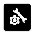 xthz畫質修改器