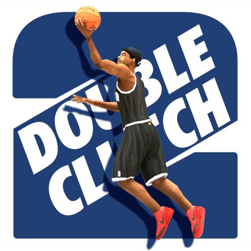 NBA模拟器游戏