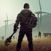 世界末日生存游戏破解版