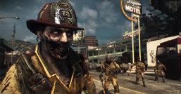 玩家可以被丧尸感染的游戏