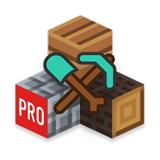 我的世界构建器pro