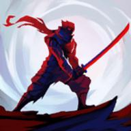 暗影骑士绝命旅途