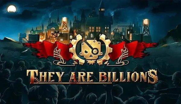 亿万僵尸手机免费安卓版