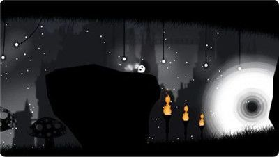 恐怖迷雾之城安卓版