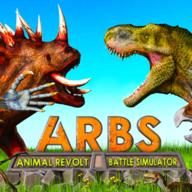 动物战争模拟器最新破解版